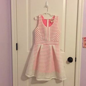 Dresses & Skirts - Girls summer dress